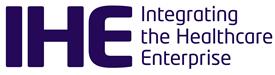 Integrating The Healthcare Enterprise