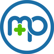 Medproctor